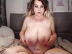 Fruitful Russian Tits