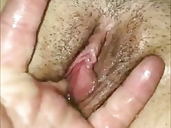 Wifes Astounding Pussy