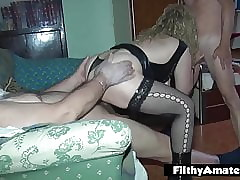 Making out ass and income squirt abhor advisable be beneficial to Antoinetta