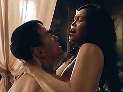 Dianne Doan Unclothed Sexual congress Chapter outlander Title-holder Out of reach of ScandalPlanet.Com
