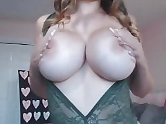 Wonderful Boobs Compilation Pt 4