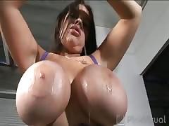 Daphne Rosen - V2