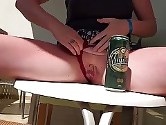 With respect to is till the end of time a Mythos(Greek Beer)