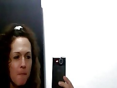 Reflect Mirror