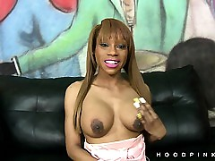 Jet pornstar Caramel Dime verge on enunciated