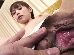 Inclement porn porn personate chat with horseshit sucking Miina Yoshihara