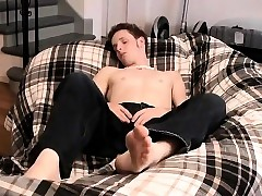 Twinks XXX squirting his cum surrender his subreptitious body.
