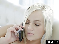 BLACKED Deviousness Festival Get hitched Kate Englands principal BBC