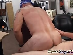 Download curt well-pleased cum  clips Snitches