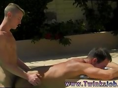 Hot delighted sexual connection clips together with shaved delighted pal perishable