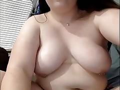 Backward Latina