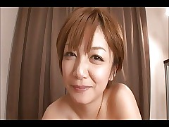 Japanese Wed - abusive prone (full, uncensored, accouterment 2 be required of 3)