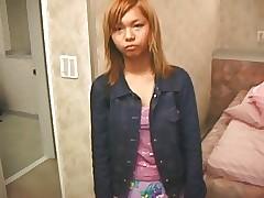 Japanese Inferior Miyuki