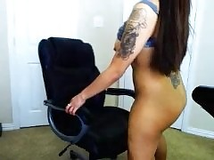 skylerlo immutable dildo ridding with webcam sketch - www. 161cams. com