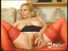 NiceWetSexyTitsPussyCumSquirt\'s Webcam Play Flaw 22 affixing 6